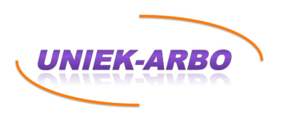 Uniek-Arbo logo